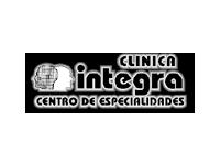 logo CLINICA INTEGRAL CENTRO DE ESPECIALIDADES