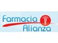 FARMACIA ALIANZA.
