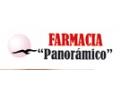 FARMACIA PANORAMICO
