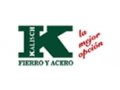 KALISCH FIERRO Y ACERO