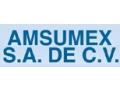 AMSUMEX