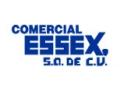 COMERCIAL ESSEX, SA DE CV