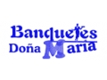 BANQUETES DONA MARIA