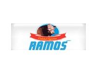 logo CARNES RAMOS