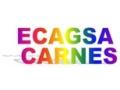 ECAGSA CARNES