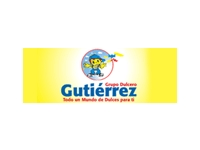 logo GRUPO DULCERO GUTIERREZ