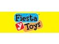 FIESTA Y TOYS