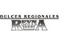 DULCES REGIONALES REYNA