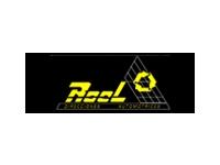 logo AUTO MECANICA ROEL SA DE CV