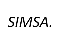 logo MUELLES Y MOFLES SIMSA