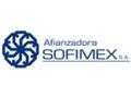 AFIANZADORA SOFIMEX