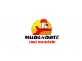 MUDANDOTE
