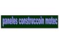 PANELCONSTRUCCIONES MONTEC