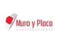 CONSTRUCCIONES MURO Y PLACA