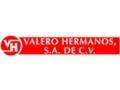 VALERO HERMANOS S.A. DE C.V.