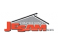 CONSTRUCCIONES JESAM SA DE CV