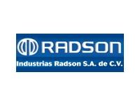 Industrias radson