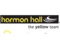 HARMON HALL-AGUASCALIENTES