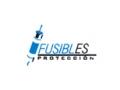 FUSIBLES PROTECCION
