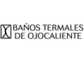 BANOS TERMALES DE OJOCALIENTE