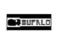 logo FUMIGADORAS BUFALO