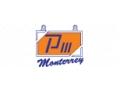 PIZARRONES MONTERREY SA CV