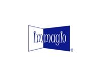 logo IMMAGIO