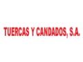 TUERCAS Y CANDADOS SA
