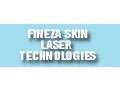 FINEZA SKIN LASER TECHNOLOGIES