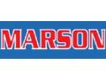 MARSON SA DE CV