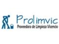 PROLIMVIC