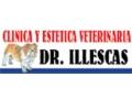 CLINICA Y ESTETICA VETERINARIA DR ILLESCAS