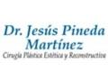 PINEDA MARTINEZ JESUS DR