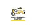 SERVICIOS PRIMARIOS GUERRA SA DE CV