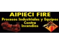 AIPIECI FIRE