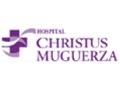 CHRISTUS MUGUERZA SUR