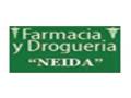DROGUERIA Y FARMACIA NEIRA