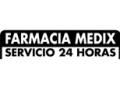 FARMACIA MEDIX