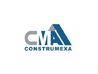 logo CONSTRUMEXA