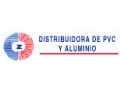 DISTRIBUIDORA DE PVC Y ALUMINIO SA DE CV