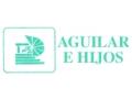 AGUILAR E HIJOS