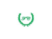 logo FUNERALES COACALCO