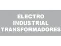 ELECTRO INDUSTRIAL TRANSFORMADORES