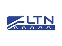 logo LAMINAS TRASLUCIDAS DEL NORTE SA DE CV