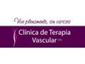 CLINICA DE TERAPIA CARDIOVASCULAR