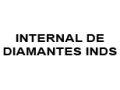 INTERNAL DE DIAMANTES INDS