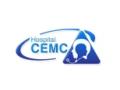 CENTRO DE ESPECIALIDADES MEDICAS COACALCO