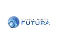 logo CLINICA MEDICA FUTURA