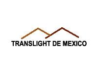 logo TRANSLIGHT DE MEXICO