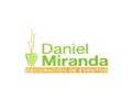 DANIEL MIRANDA DECORACION DE EVENTOS